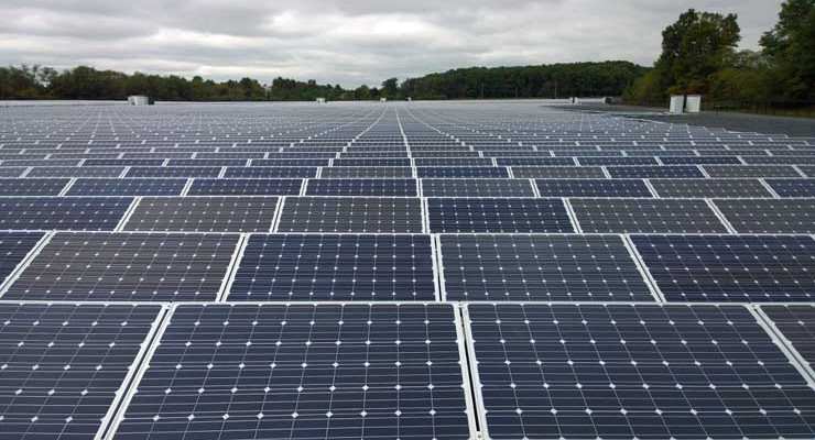 What's Next for Renewable Energy in Data Centers?