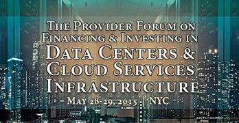 IMN Data Center Forum
