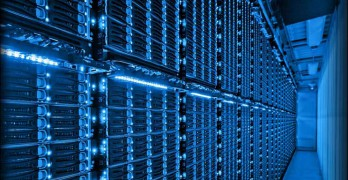 The Software Defined Data Center