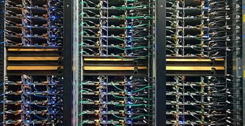The Unimaginable Future: Data Center Leaders Grapple With Growth