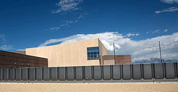 Bloom Energy and Fuel Cells in the Data Center: Evolution or Revolution?