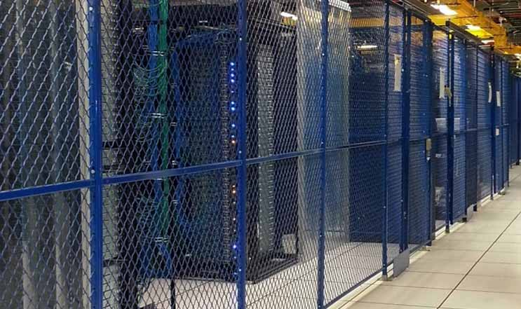 Closer to the Edge: Investors Buying Up Regional Data Centers