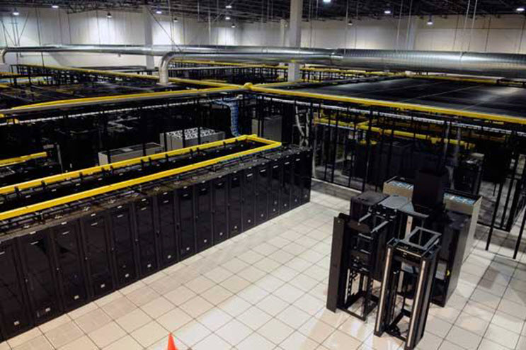 Three Principles for Successful Data Center Project Delivery