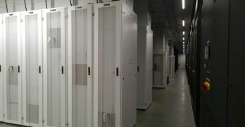 Data Centers Adapt as Tenants Seek Options on Power Redundancy