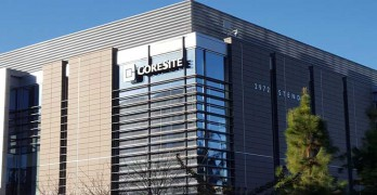 CoreSite Buying Property to Expand in Santa Clara