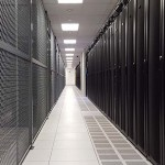 Data Center 101: Mastering the Basics of the Data Center Industry
