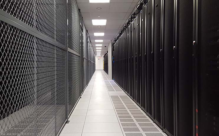 What Lies Ahead for Data Center Management Tools?