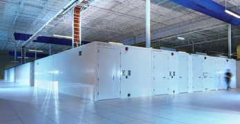 top data center stories for December 2017