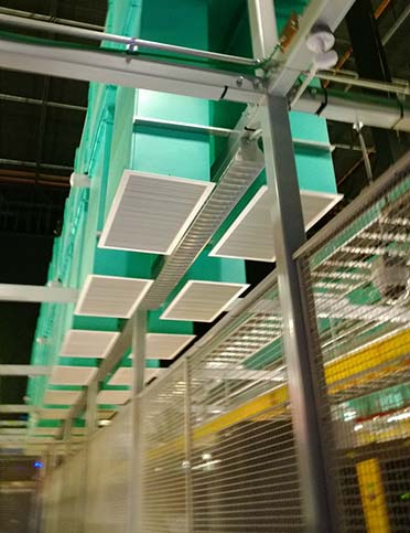 equinix-overhead-cooling-ny4