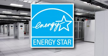 The Impact of Energy Star Ratings on Data Center IT Equipment
