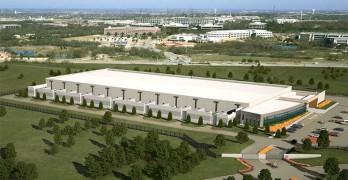 Skybox Datacenters Enters Dallas Market