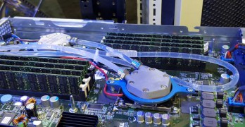 Ebullient Aims to Take Liquid Cooling Beyond the HPC Market