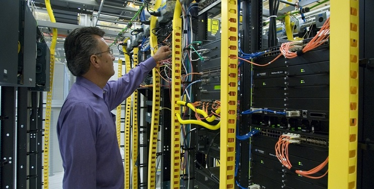 The Top Causes of Data Center Downtime