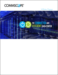 Download this white paper from the Data Center Frontier White Paper Library