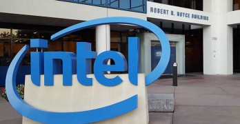 Intel Begins Rollout of FPGAs to Power the Cloud, IoT