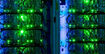 A Call for Data Center Sustainability