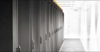 Checklist: How to Find the Best Colocation Provider