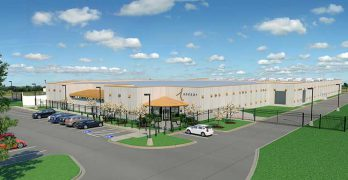 Ascent Enters Dallas Market With Storm-Hardened Data Center in Plano