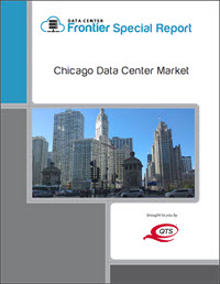 Data Center Frontier Special Report: The Chicago Data Center Market