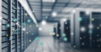 Emerging Power Architectures: New Alternatives for Today's Data Center