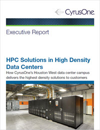 Get this white paper from the Data Center Frontier White Paper Library.