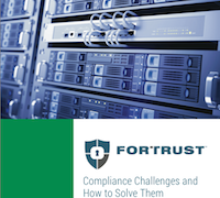 Compliance Challenges and How to Solve Them
