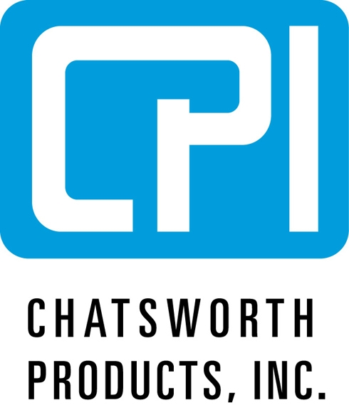 Chatsworth Products Data Center Frontier