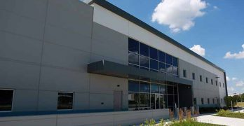T5 Expands Into Chicago, Acquires Forsythe Facility