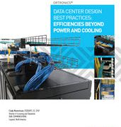 Data Center Design Best Practices