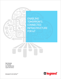 Get this white paper form the Data Center Frontier White Paper Library - Get it Now