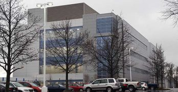 CoreSite Expands Reston Data Center in Northern Virginia