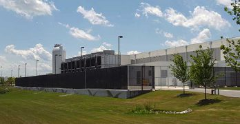 New Data Centers Position Suburban Chicago for Cloud Growth