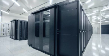 Data Center Design Best Practices: Creating Efficiency Beyond Power and Cooling