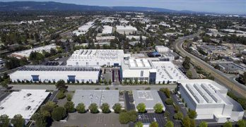Silicon Valley Data Center Market: New Projects Address Supply Constraints