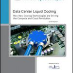 Download the Data Center Frontier Special Report on Liquid Cooling