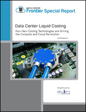 Download the Data Center Frontier Special Report on Data Center Cooling