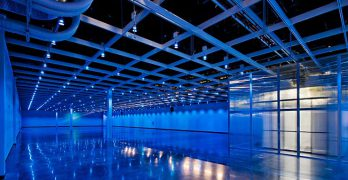 The Silver Lining in the New Lease Accounting Rules – The Data Center