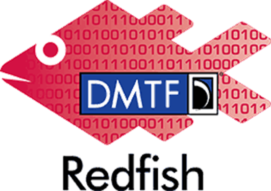 How Redfish Specifications can Improve Simplicity, Visibility and Control of IT