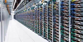 Google Buys Two Data Center Sites in Northern Virginia