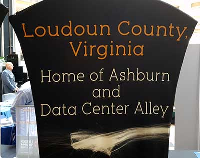 loudoun-data-center-alley