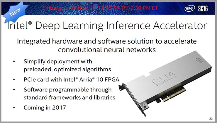 intel-dlia-slide