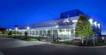 Northern Virginia: America's Largest Data Center Market