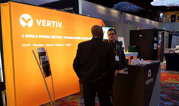 Schneider Electric Buys ASCO Power Business From Vertiv