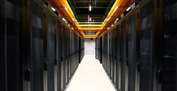 ETIX Everywhere Targets Data Centers for Smart Cities