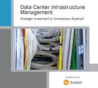 Data Center Frontier Special Report – Data Center Infrastructure Management (DCIM)