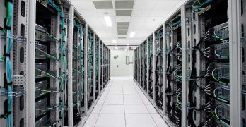 Roundtable: New Investment Supports Data Center Growth