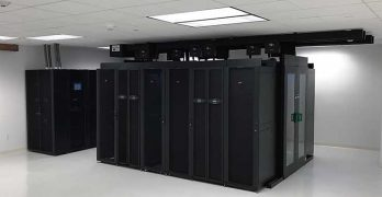 DartPoints Brings its Micro Data Centers to the Edge