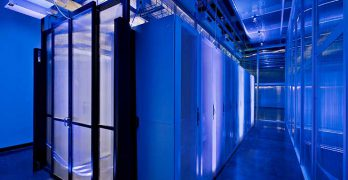 Aligned Scales Up its Executive Team and Data Centers