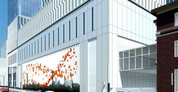 DataBank Project is Latest Win for Atlanta Data Center Market