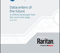 Future Proofing Existing Datacenters